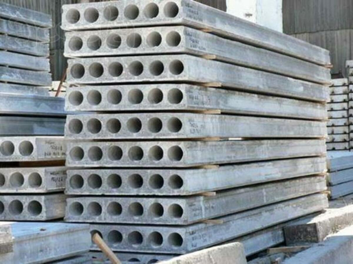 Бетон плита нархи производство раствора строительного