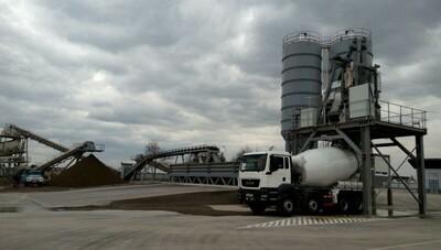 Бетон купить в узбекистане вибратор для бетона бу купить в спб