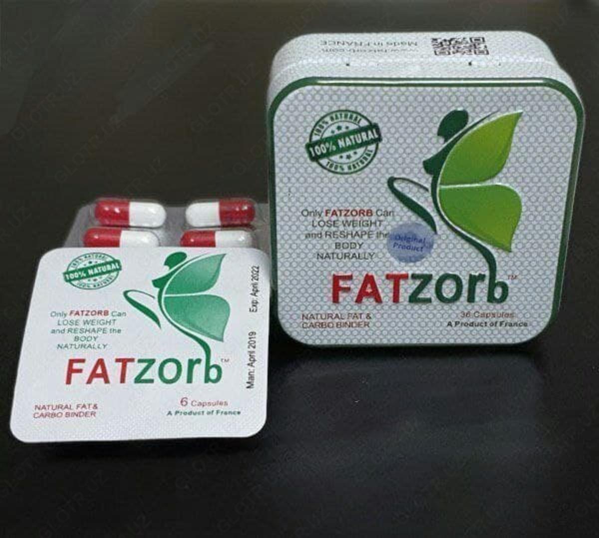идеал таблетки для похудения цена