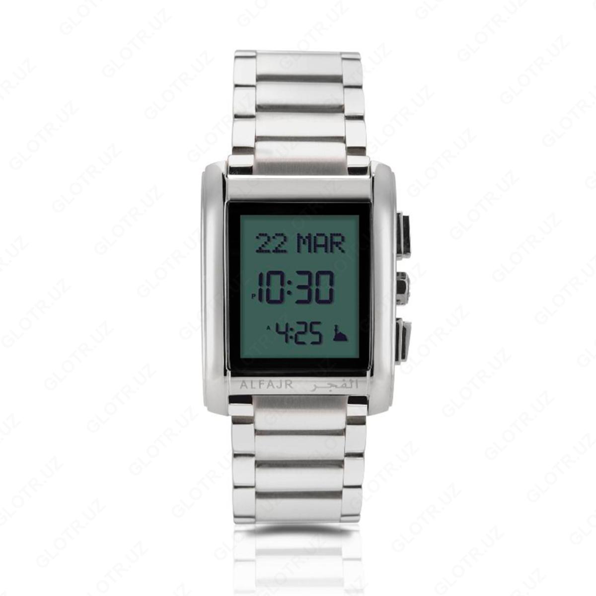 Стоимость часы фаджр часов павловский посад скупка