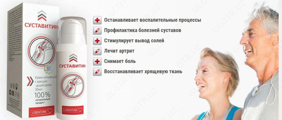 Ташкент купить косметика кукла барби с косметикой купить