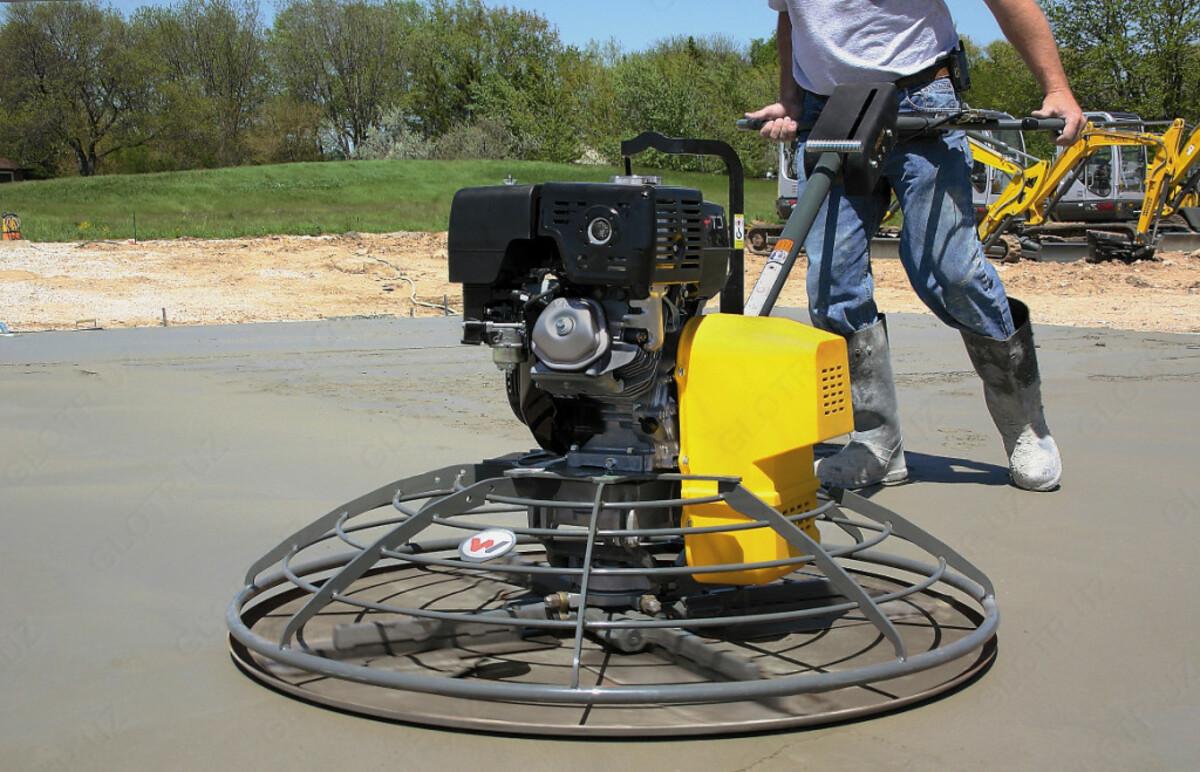 Бетон аппарат водостойкость бетона гост