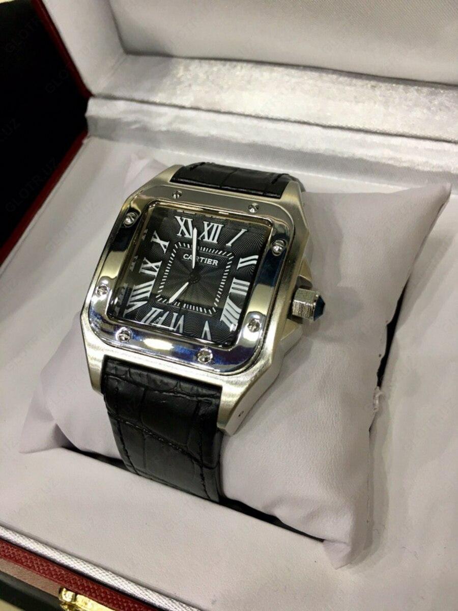 Часов cartier оценка продать graham часы