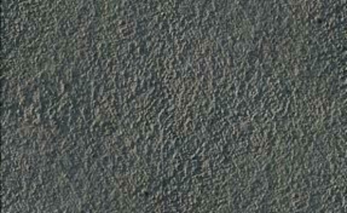 Бетон 2020 отзывы воронеж красители для бетона купить