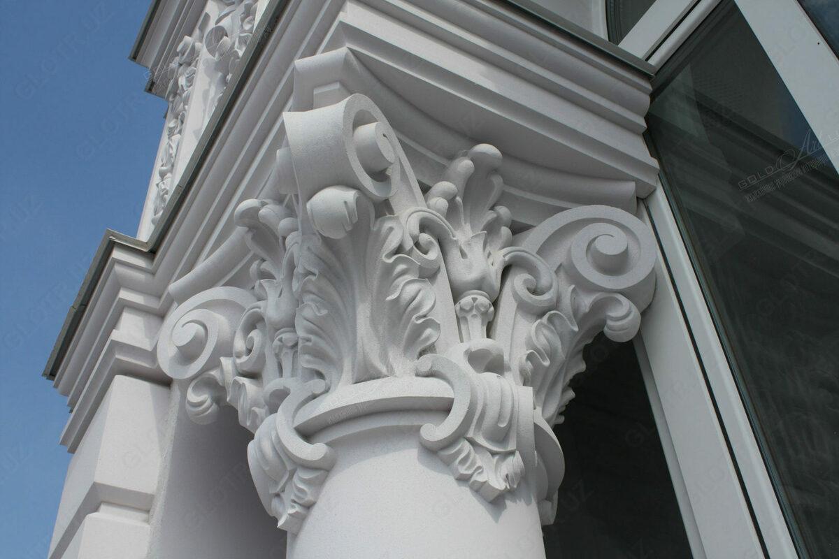 Фибробетон изделия цена кирпич и бетон